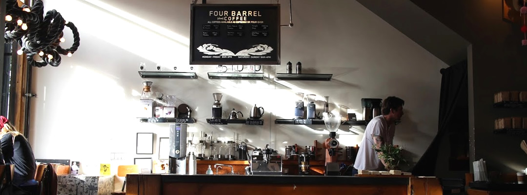 fourbarrel coffee