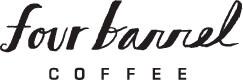 fourbarrel coffee