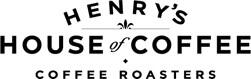 henry's house coffee