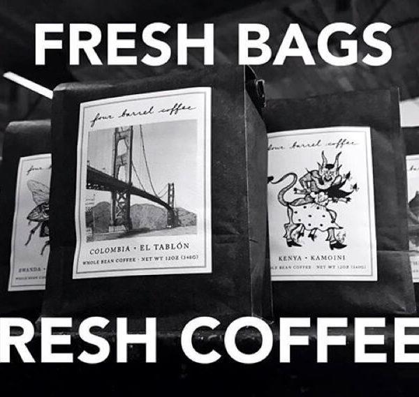 freshcoffees